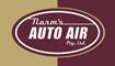 Norms Auto Air